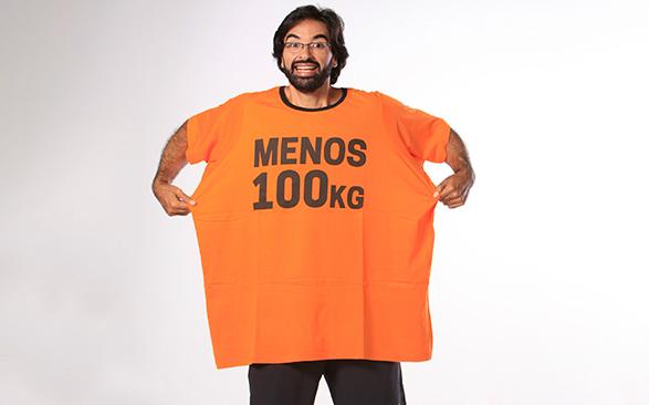 Fitness Fabiano Lacerda